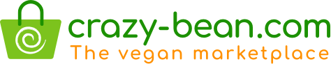 crazy-bean-logo