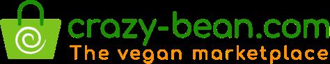 crazy-bean-logo