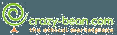 Crazy Bean Logo