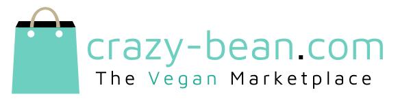 Crazy-bean