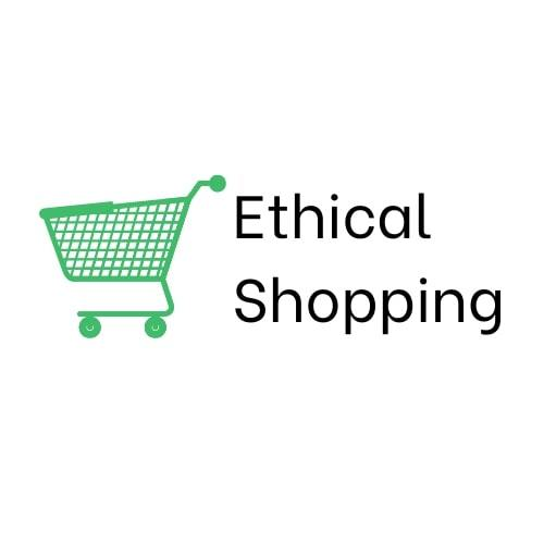 Ethical shopping