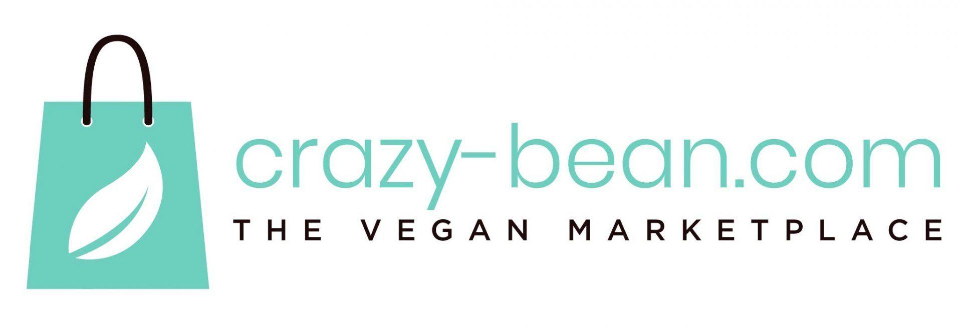 crazy-bean-logo-full