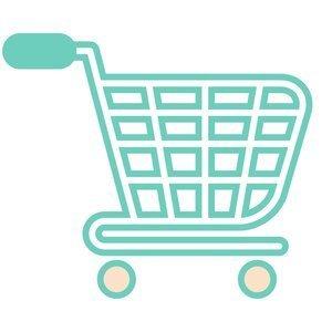 rsz_shopping-cart-1
