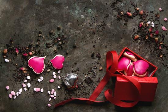 canva-love-valentine-tea-greeting-card-MADR_wvz3rU