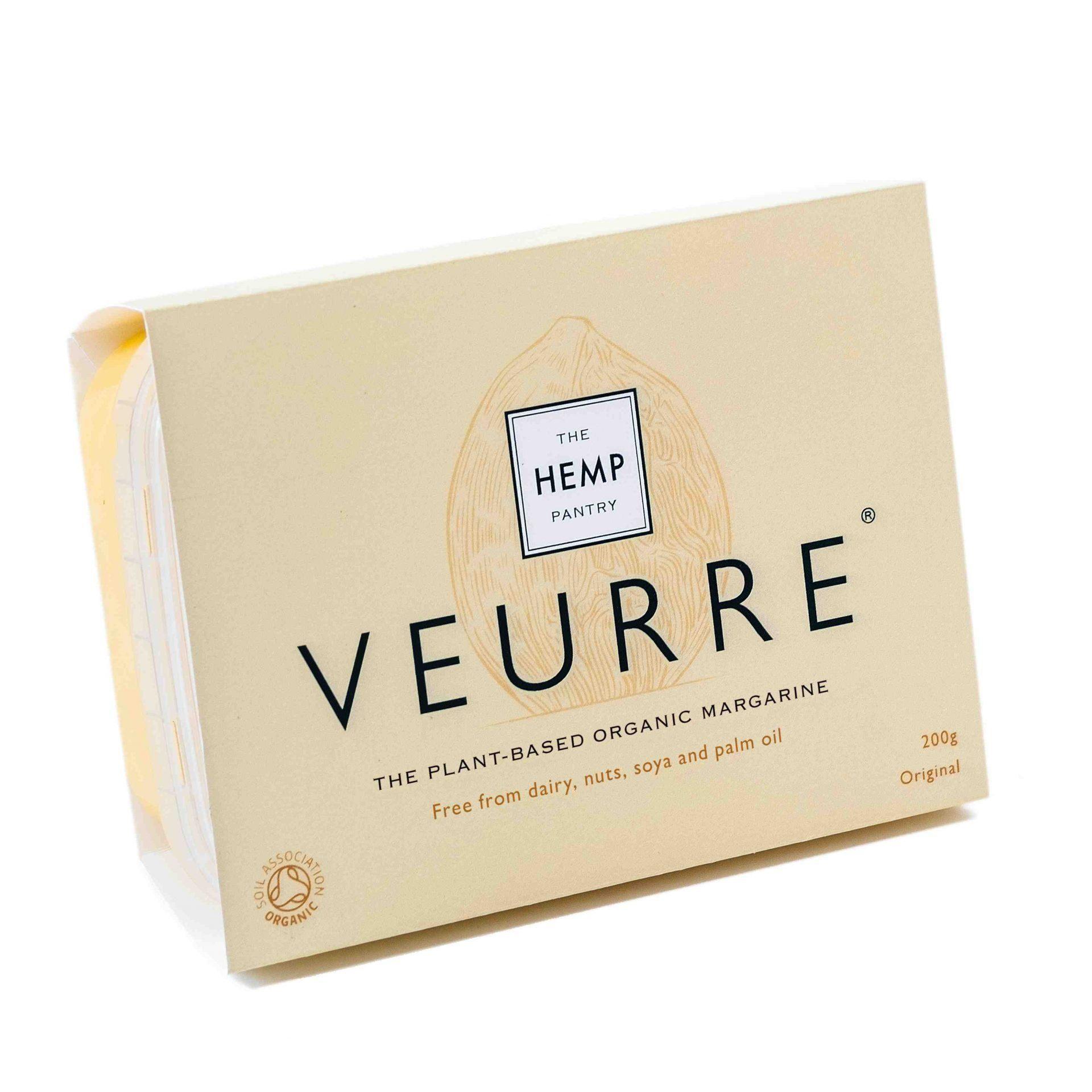 TheHempPantry-Veurre Packshot 1