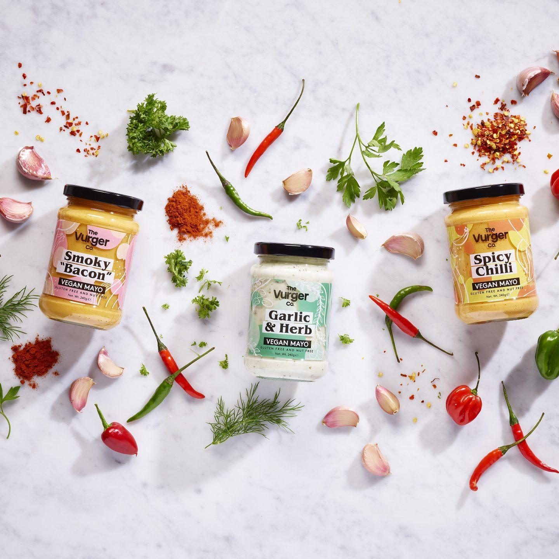 jonathon-Group-with Ingredients