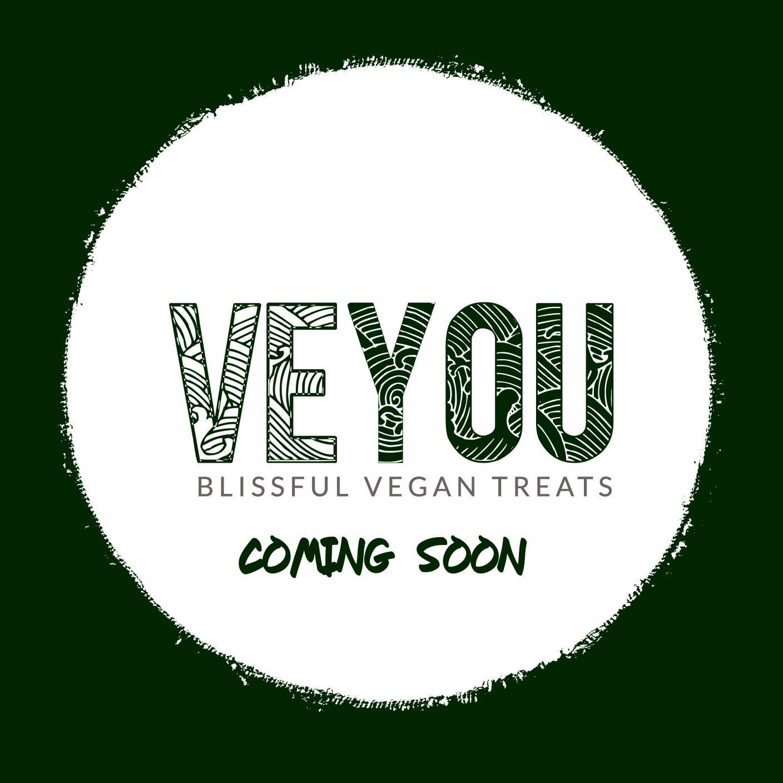 veyou-Veyou Vegan Chocolate Company coming soon- Copy